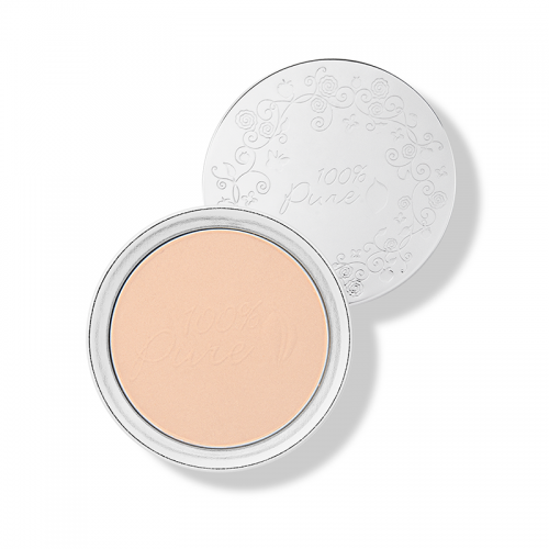 Fruit Pigmented® Foundation Powder