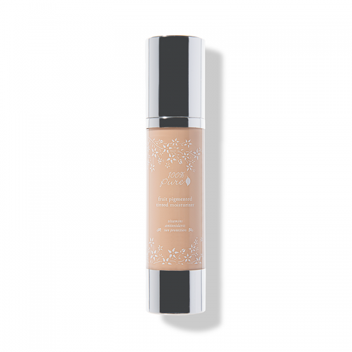 Fruit Pigmented® Tinted Moisturizer