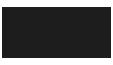 100% PURE® Logo