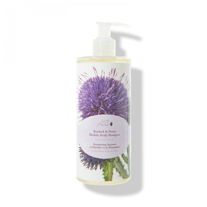 100pure-Burdock-and-Neem-Shampoo-13OZ-w