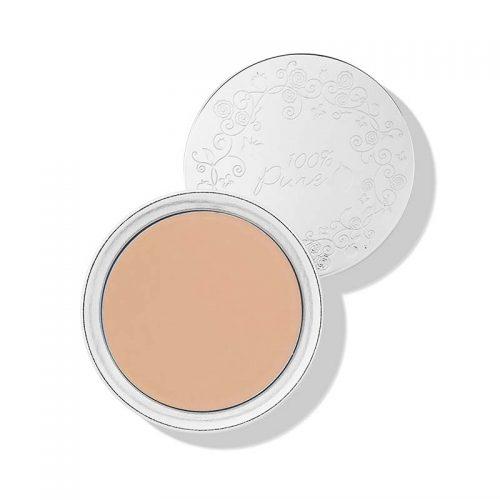 Fruit Pigmented® Cream Foundation
