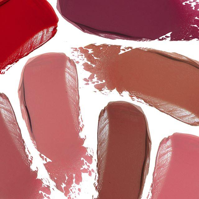 Fruit Pigmented 174 Cocoa Butter Matte Lipstick Sahara 100 Pure 174