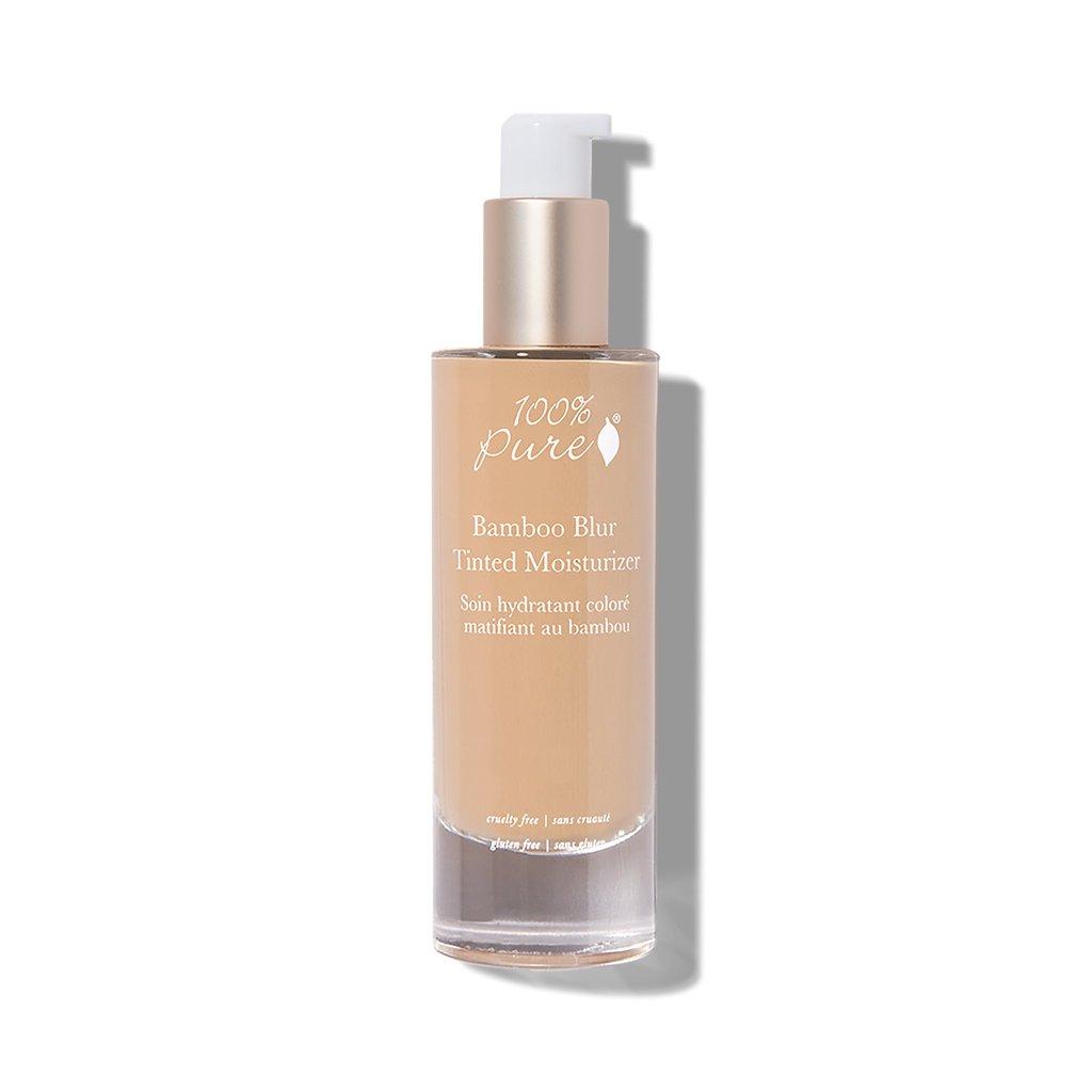 100pure-bamboo-blur-tinted-moisturizer-peach-bisque