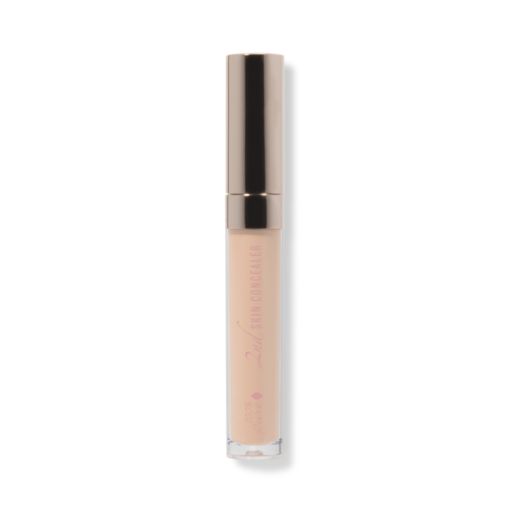100pure-2nd-skin-concealer-shade-1
