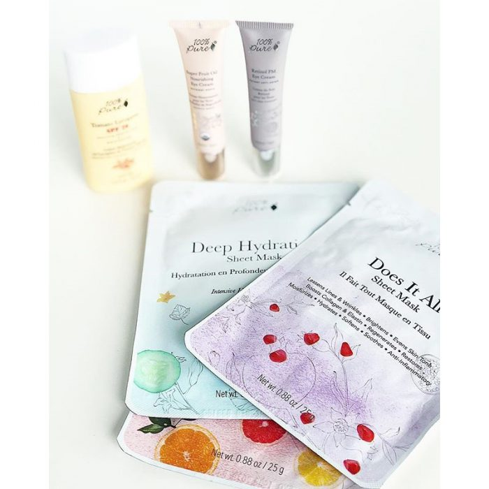 100pure-Sheet-Mask-Does-it-All-Deep-Hydration-1m