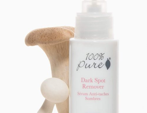 Dark Spot Remover Breakdown