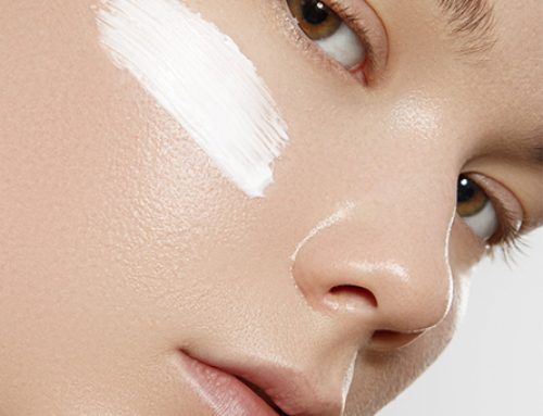 Get to Know Your SPF Ingredients